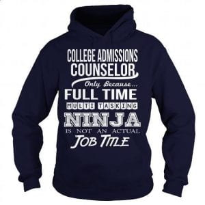 counselor-pic