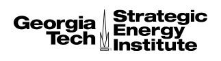 Strategic Energy Institute