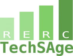 Click here to go to the TechSAge website!