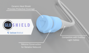 GloShield description