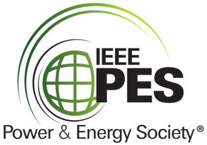IEEE-PES-Logo-Web-No-Background