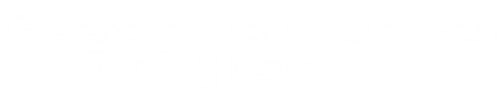 CONNECTech Lab