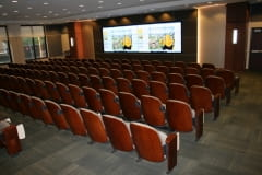 Clary Theater 2