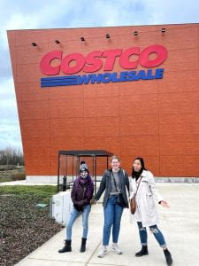 an image of costco
