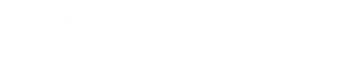 Fusion Research Center
