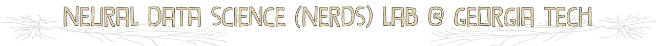 NerDS Lab