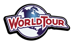 world_tour-f342748e0f01466eb6f21fabec4c7b26