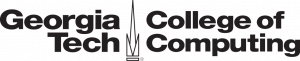 College of Computing Logo