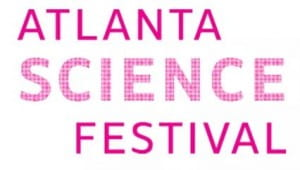 atlantasciencefestival