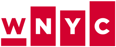 WNS Interview on WNYC