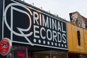 criminal_records