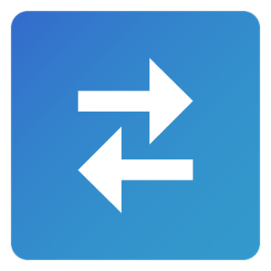 File Exchange Icon