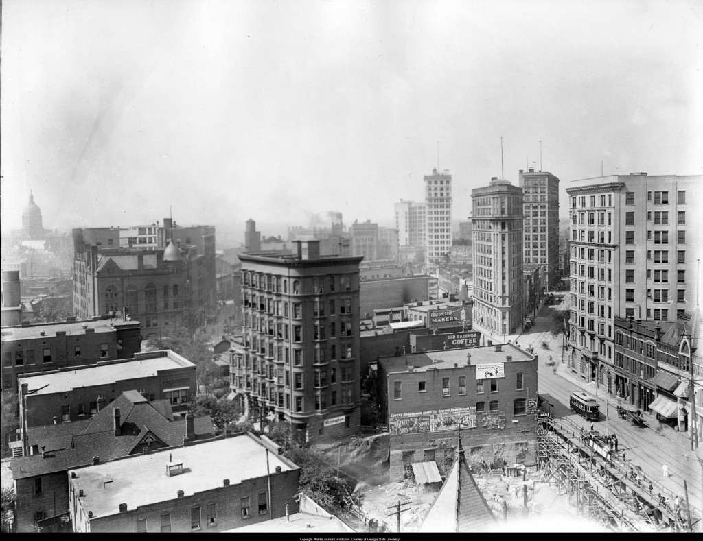 Aerial_view_of_downtown_Atlanta_Georgia_1905