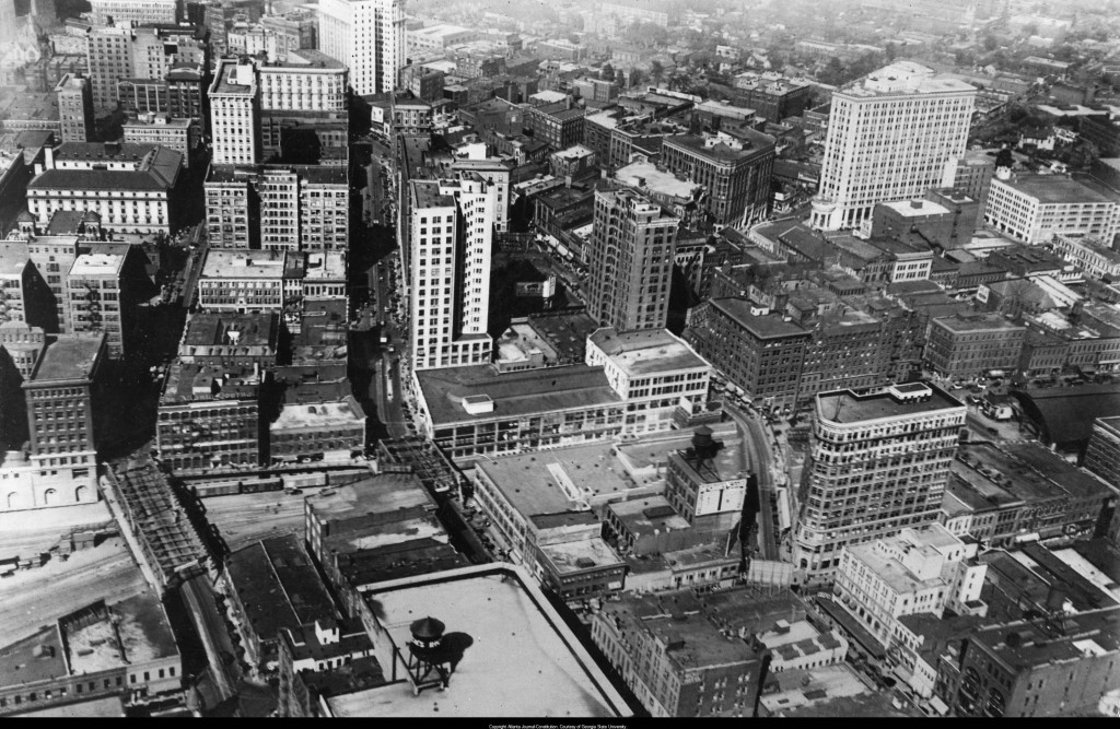 Aerial_view_of_downtown_Atlanta_Georgia_1929