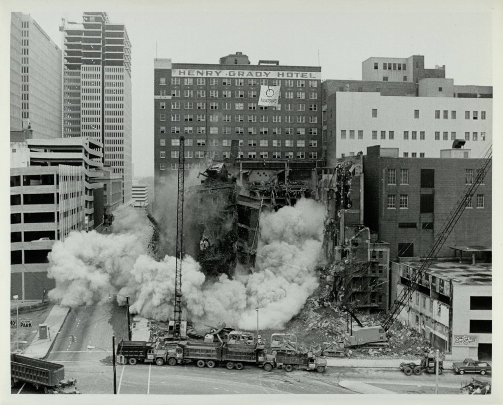 Downtown_Building_Demolition_August_11_1972