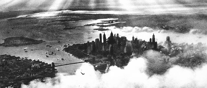 Sunset_over_New_York_City_1932-02