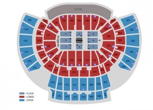 Arena-Seating-Chart-In-The-Round
