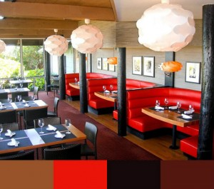 Restaurant-Interior-Designs