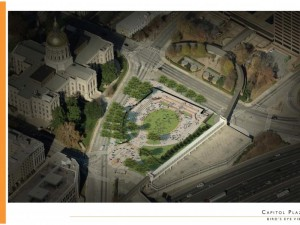 liberty-plaza-aerial-view