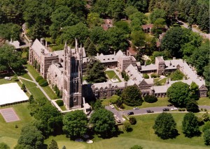 """Princeton University : Usa Best University Information."" Accessed February 16, 2016. http://bestusauniversity.com/2015/12/12/princeton-university/."