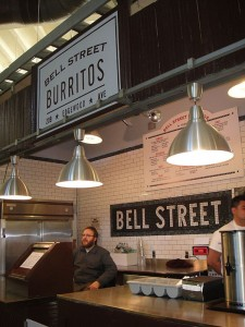 """Sweet Auburn Curb Market Photos."" Yelp. N.p., n.d. Web. 18 Feb. 2016. ."