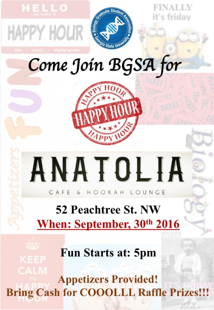 bgsa-happy-hour