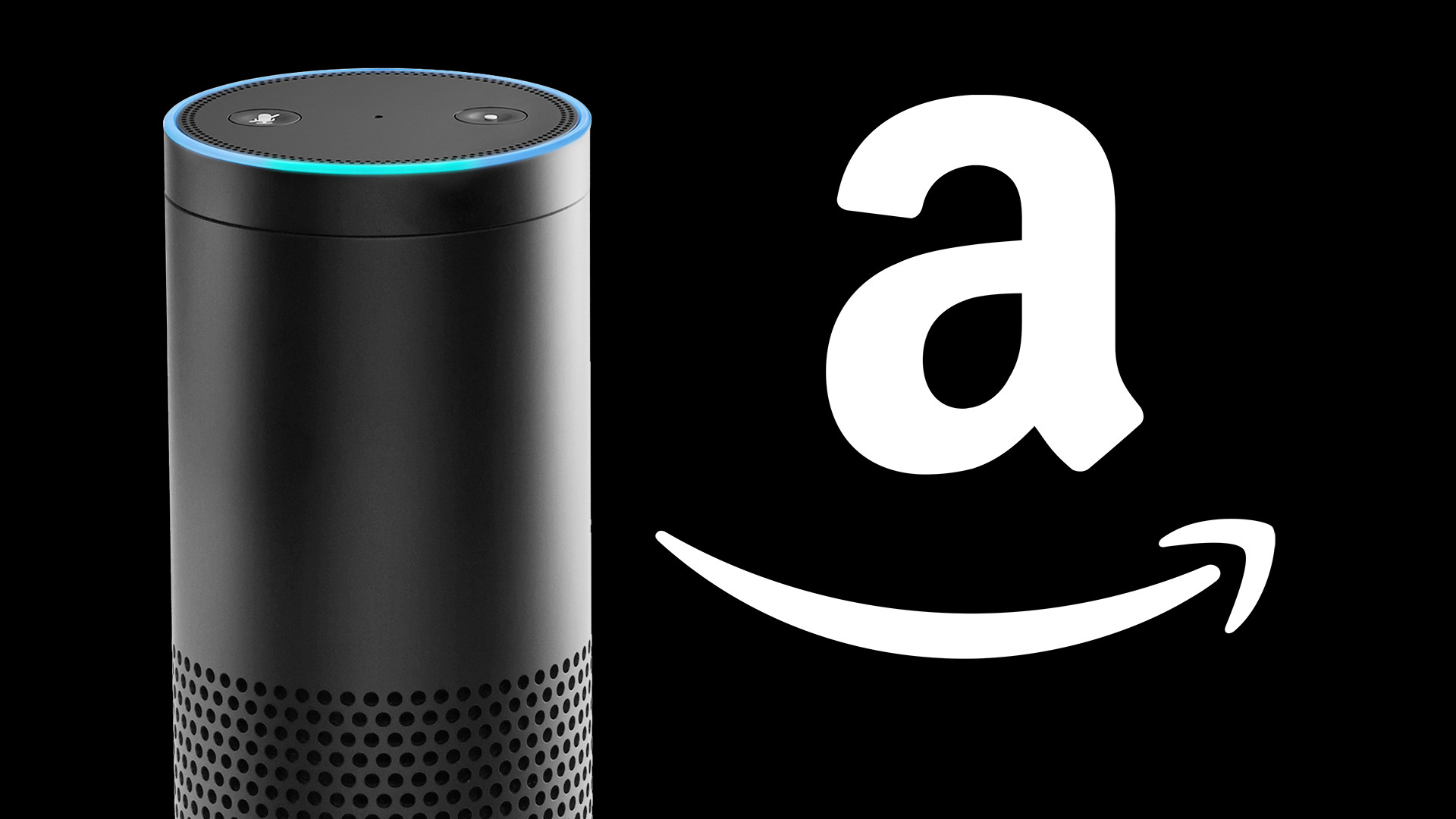 setting up amazon echo u2019s alexa to alert family to emergency