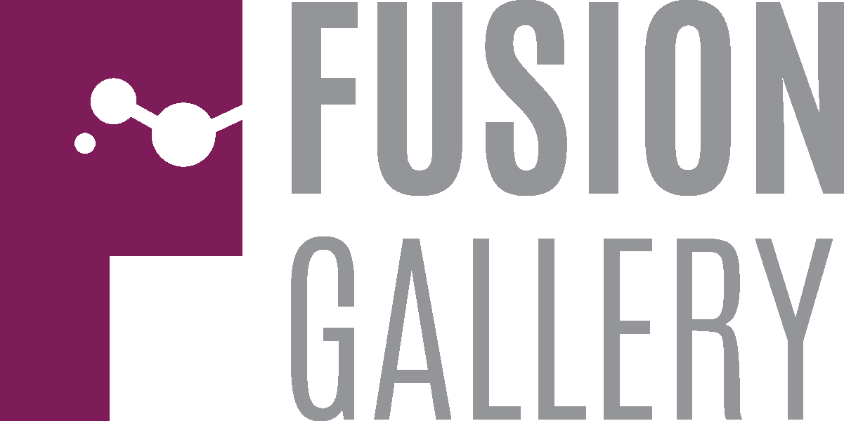 Fusion Gallery