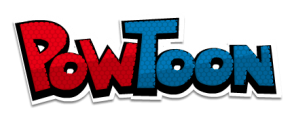 Cool Tools Wideo Moovly And PowToon Animated Videos Made Easy