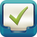 assignment grader icon