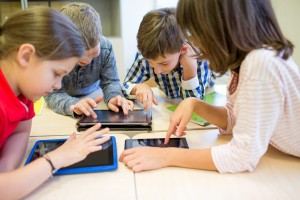 kids_and_technology