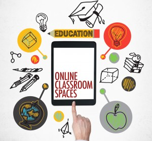 online_classroom_spaces