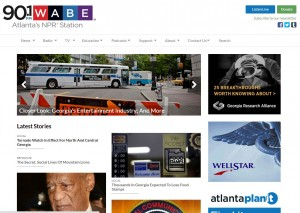 Wabe's simple interface | Learn more here