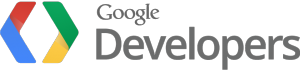 (https://developers.google.com/)
