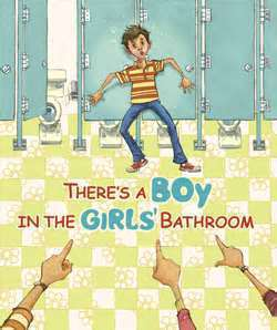 http://fellowshipoftheminds.com/2013/02/28/1st-grader-transgender-boy-wants-to-use-girls-bathroom/
