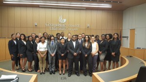 mock-trial-team-photo-10-20