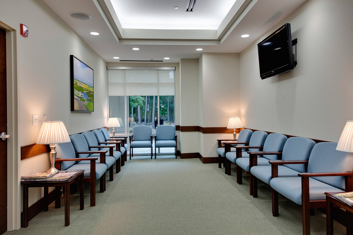 Doctors Waiting Room Images Pictures Becuo