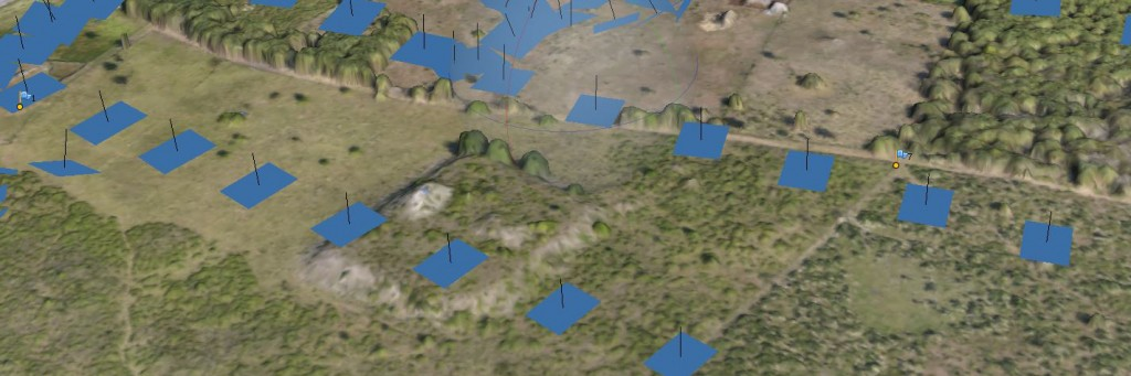Aerial-Mapping-Image-1i2ir4t