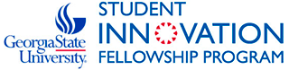 Student Innovation Fellowship Program