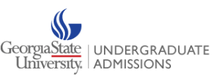 title_white-undergraduate-admissions-revised3-300x112