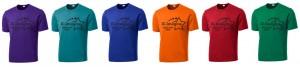 FieldDayShirts