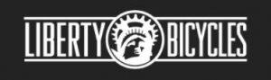 Liberty Bikes Logo