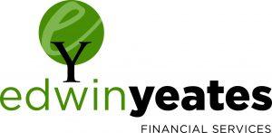 Edwin Yeates logo