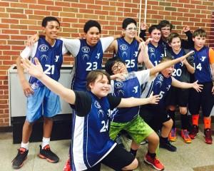Basketball ICI BOYS (1)