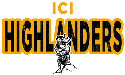 IC Imagine Highlanders advance to Championship Game!