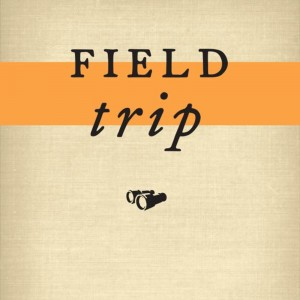 large_google-field-trip-ios-th