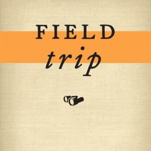 large_google-field-trip-ios-th