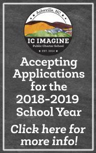 Apply for Enrollment