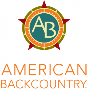 American Backcountry