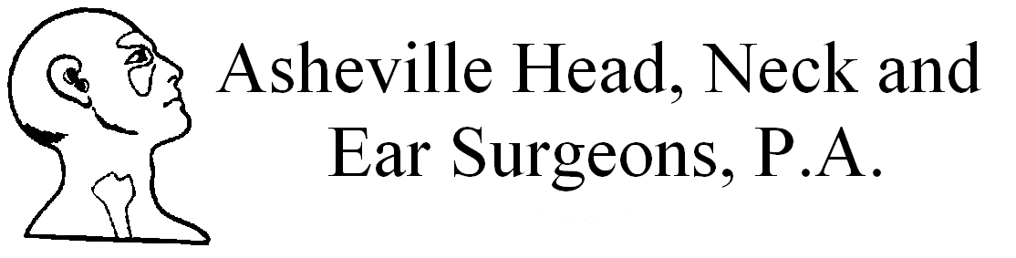 Asheville Head Neck and Ear Surgeons
